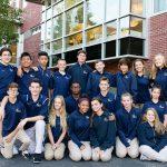 Boston Schools