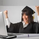 Advantages of Online Degree Courses