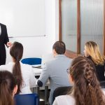 Advantages of Professional Continuing Education Courses