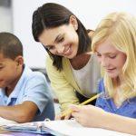 Writing Is Teaching