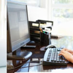 Online Tutoring 2